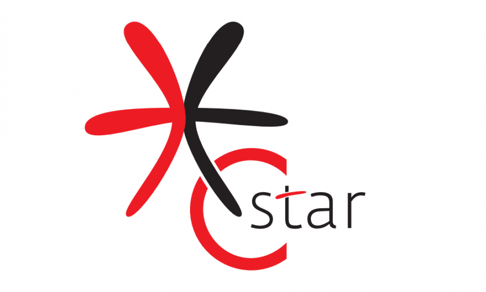 C-star 2018 - Shanghai' s International Trade Fair for Solutions and Trends all about Retail