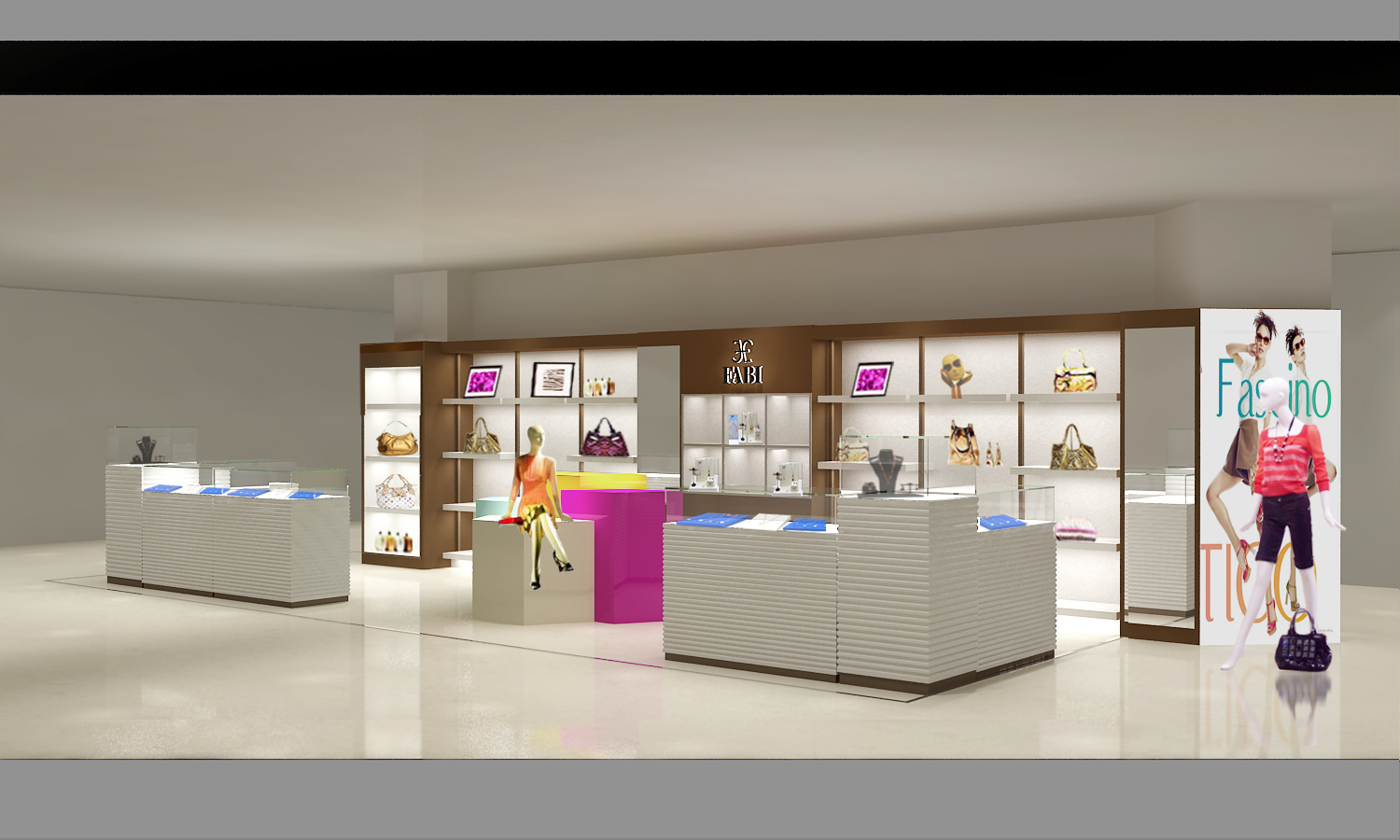 FABI-JEWELRY-MALL-Wall-Display-Cabinets