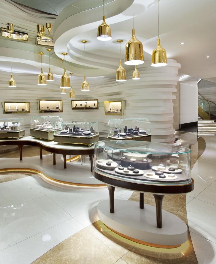 Glass Showcase Jewelry Vitrine Display Jewellery Showroom Shop Layout Interior Design Buy Glass Showcase Jewelry Vitrine Jewelry Shop Layout Display Jewellery Showroom Interior Design Product M2display Com