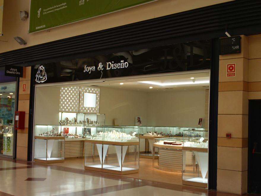 JOYA-DISENO-Jewelry-Shop-Design