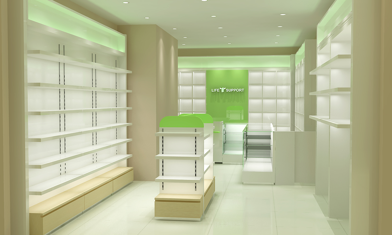 Life-Support-Pharmacy-Shop-design