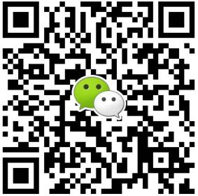 M2 WeChat Haimi