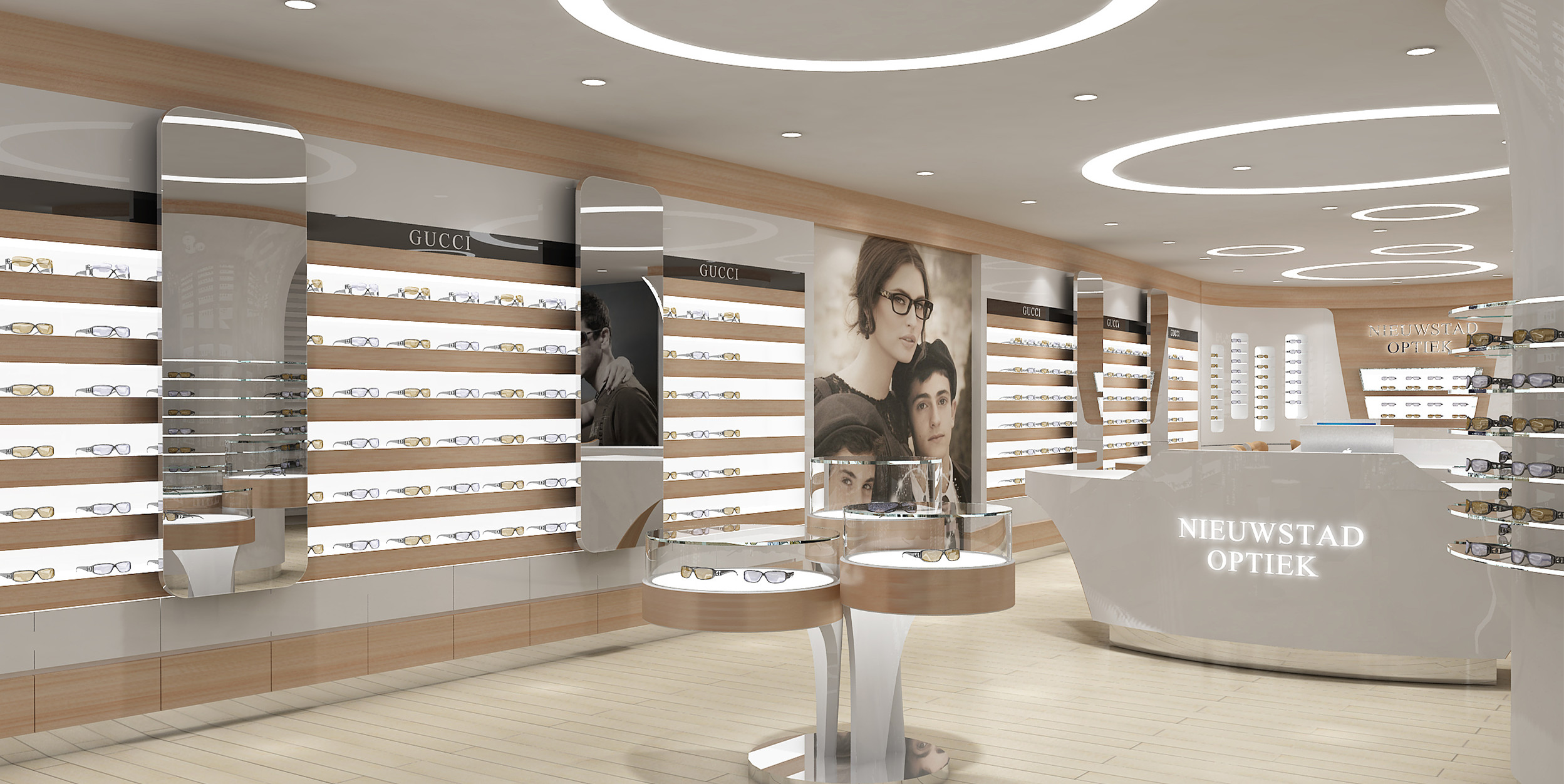 Retail Eyewear Store Eyeglasses Boutique Store Fixture Optical Shop Interior Design, High Quality Retail Eyewear Store Interior Design,Interior Eyeglasses Shop Design,Eyewear Store Interior Design