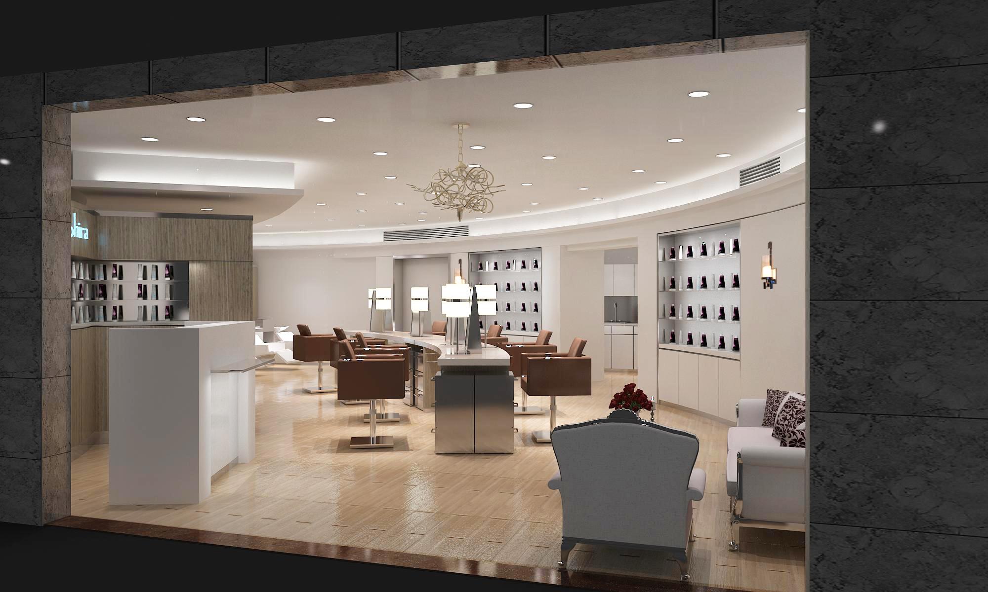 Saphira-Hair-Retail-Shop-design