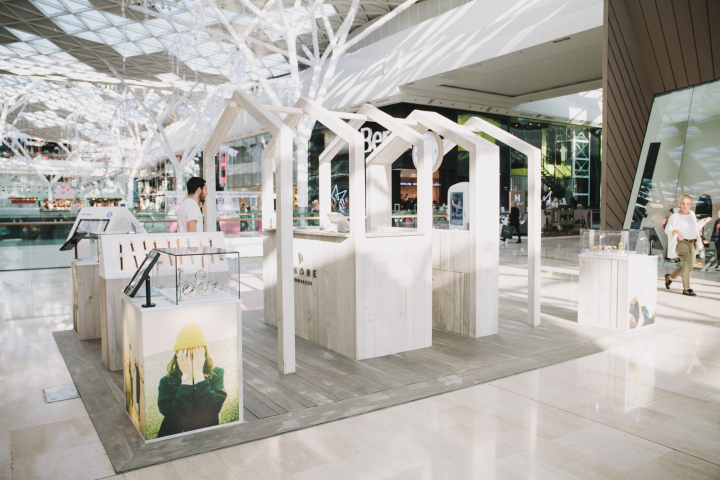 shore-project-watch-shopping-mall-kiosk
