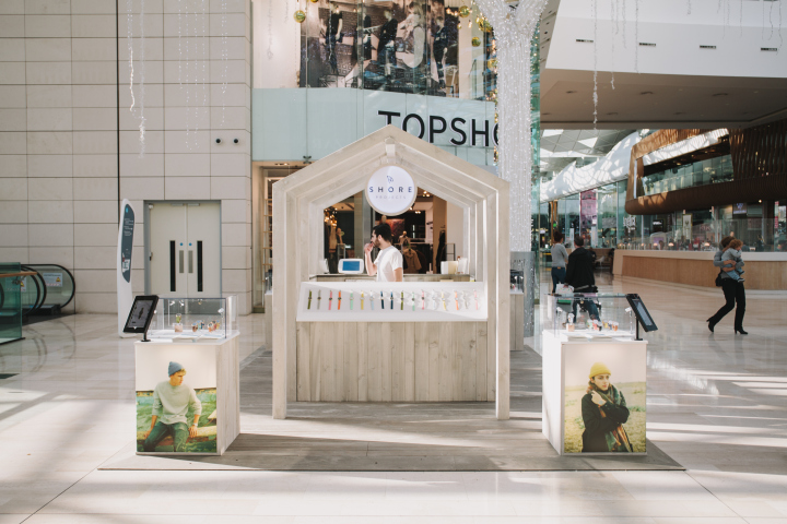 shore-project-watch-pop-up-display