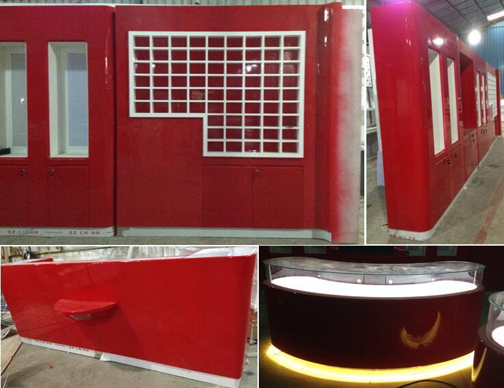 Vapo-E-cigre-retail-store-manufacture-photo