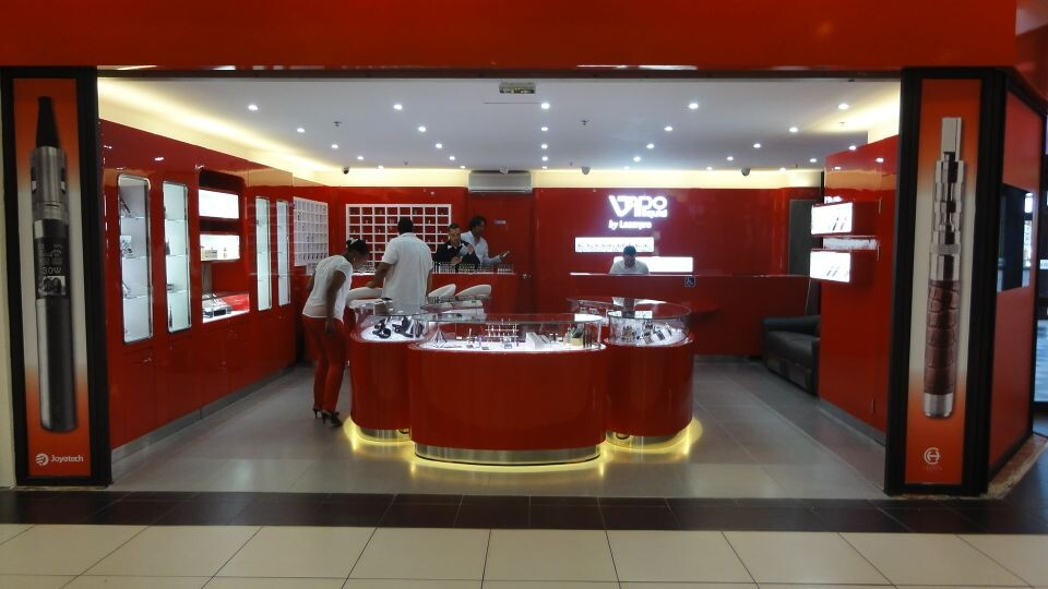 Vapo-E-cigre-retail-store-photo-on-site